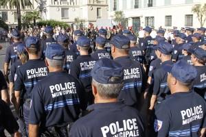Police-Municipale-de-Nice